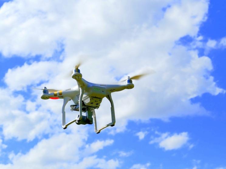 drone-1579118_1920